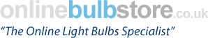 Cut your electricity costs and reduce your carbon footprint by installing Energy Saving Light Bulbs from Energybulbs. To know more visit:http://www.onlinebulbstore.co.uk/products/Energy+Saving+Bulbs