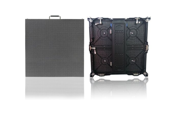 TV Show Background Rental Led Video Wall Screen P4.81 Indoor Rental Led Display     Tag a friend who would love this!     FREE Shipping Worldwide   http://olx.webdesgincompany.com/    Buy one here---> http://webdesgincompany.com/products/tv-show-background-rental-led-video-wall-screen-p4-81-indoor-rental-led-display/