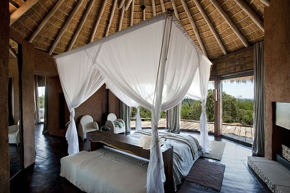 #perfecthideaways #escapetheordinary #theobservatory #waterberg #limpopo #family #safari #privatesafariretreats