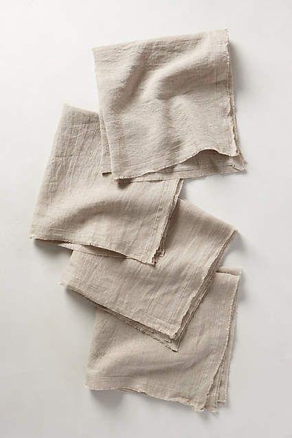 Best 25 Linen Napkins Ideas On Pinterest Linen
