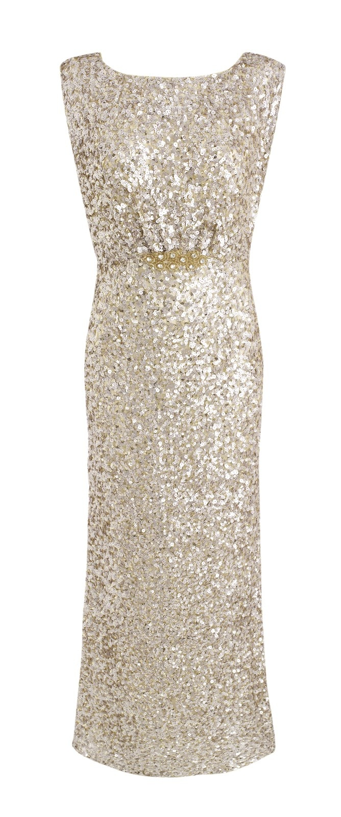 13 best emerald and gold images on pinterest emerald green sequin dress no1 jenny packham at debenhams 185 ombrellifo Image collections