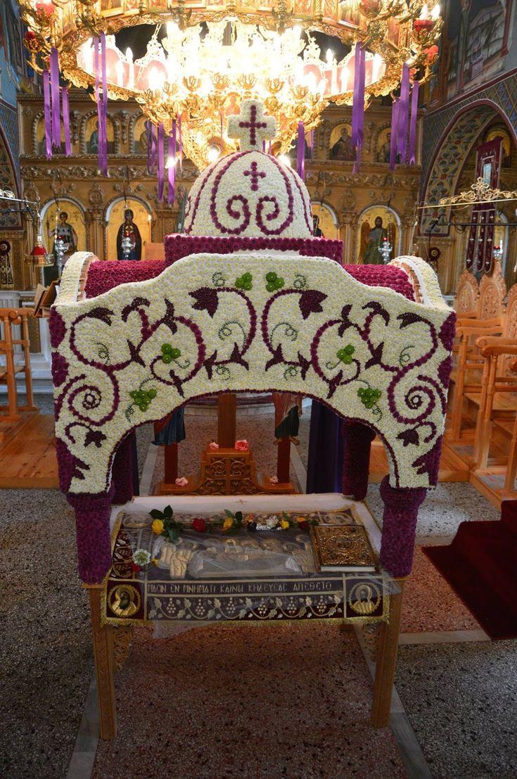 Αποτέλεσμα εικόνας για great friday russian orthodox
