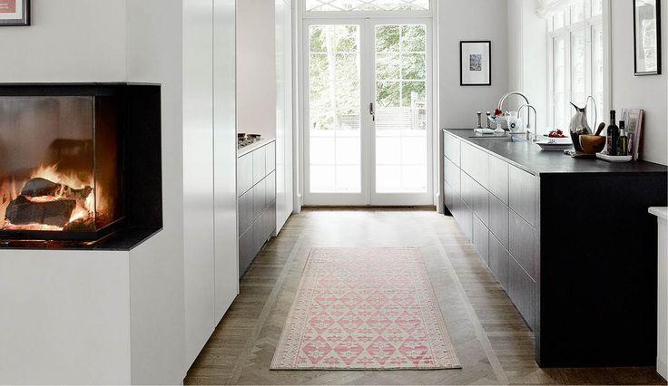 Iboligen.dk – find den bedste inspiration til din bolig & gem dine ...