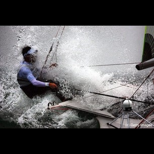 Sailing - man vs the elements  Daily Olympic Update: 4 Aug 2012 (with images) · tweetsportcouk · Storify