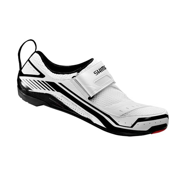 Shimano SH-TR32 Triathlon Shoes