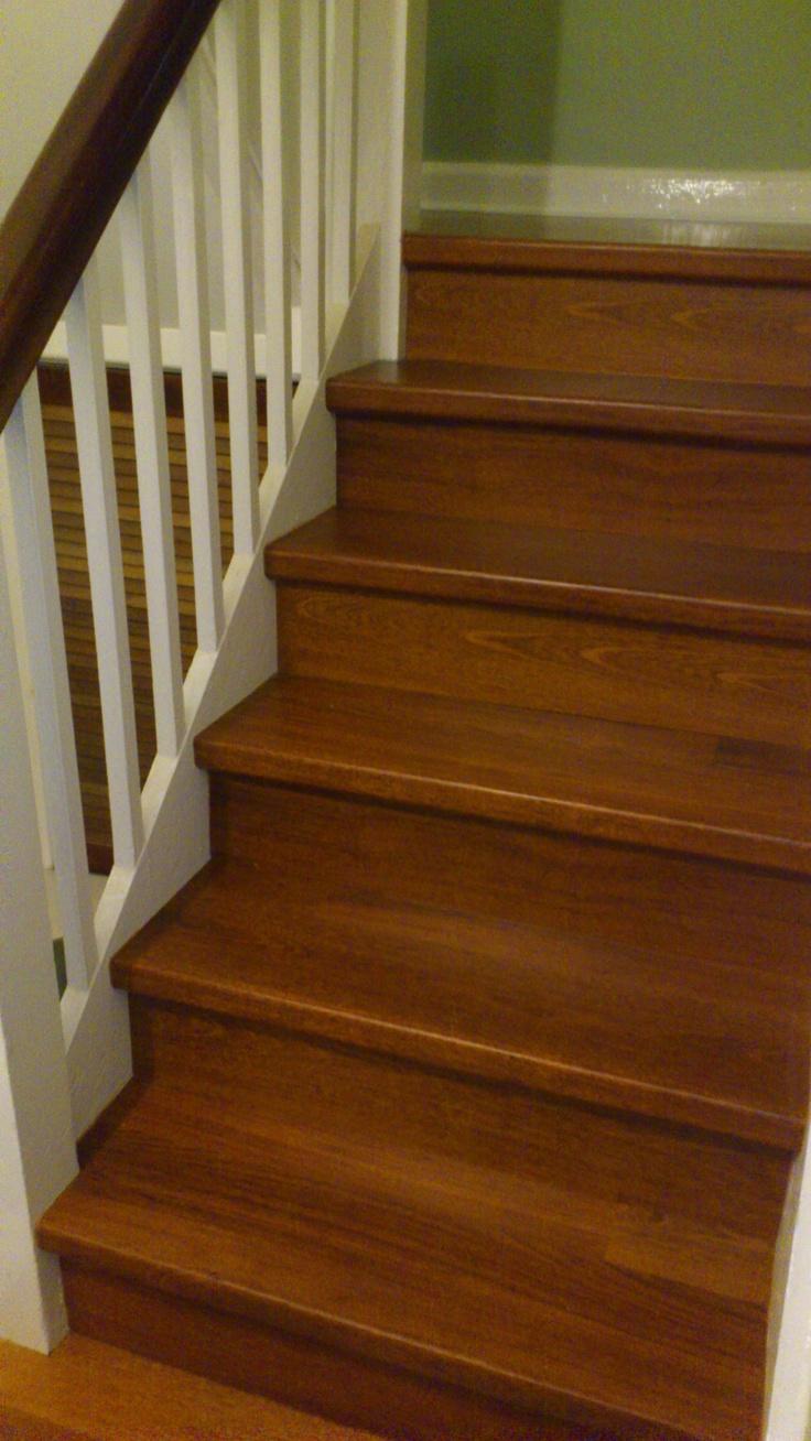 Laminate flooring laminate flooring dublin ireland for Hardwood floors dublin