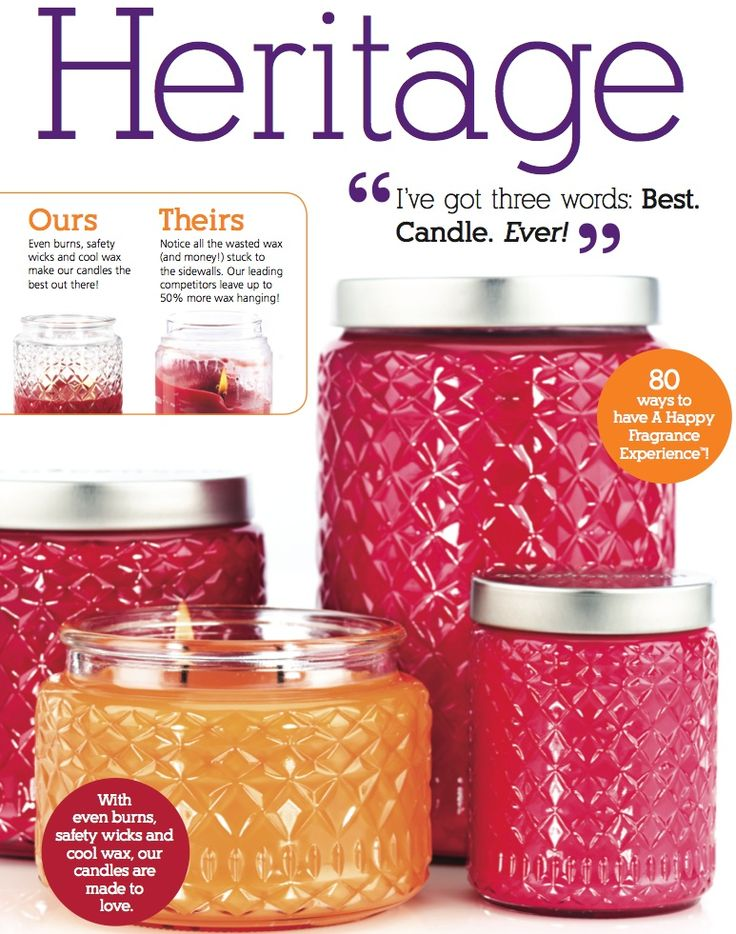 14 Best Gold Canyon Candles Images On Pinterest Gold