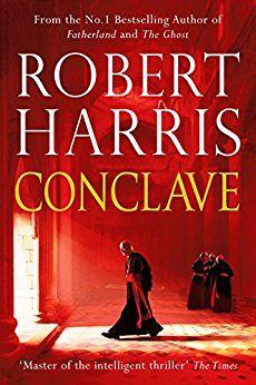 Conclave - Kindle edition by Robert Harris. Religion & Spirituality Kindle eBooks @ Amazon.com.