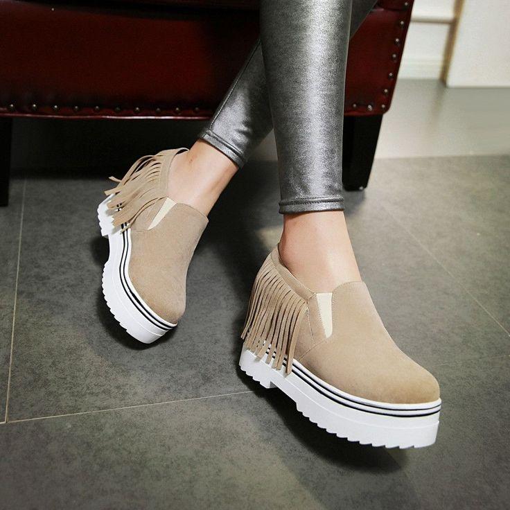 heels approx 45 cm platform approx 4 cm color beige red