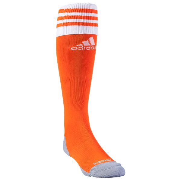 adidas Copa Zone Cushion II Irregular 3 Pack Soccer Socks