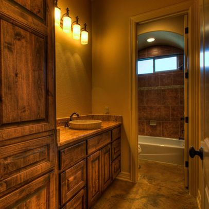 Bathroom Design Inspiration Pictures Remodeling And Decor