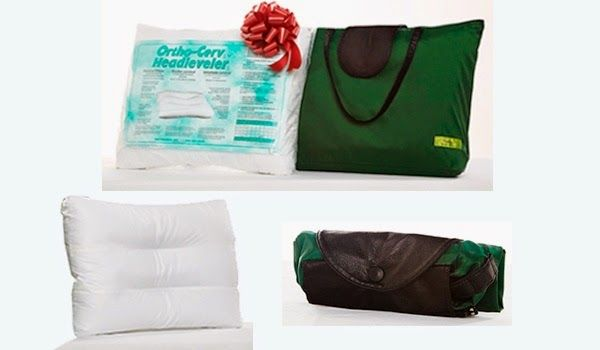 Come check out the great review at First Time Mom and Dad and Enter the Travel Pillow Giveaway! http://www.firsttimemomanddad.com/2014/12/steep-training-update-king-size-bed.html