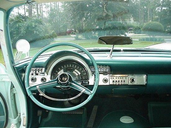 1960 Chrysler Windsor Golden Lion Wheels Pinterest
