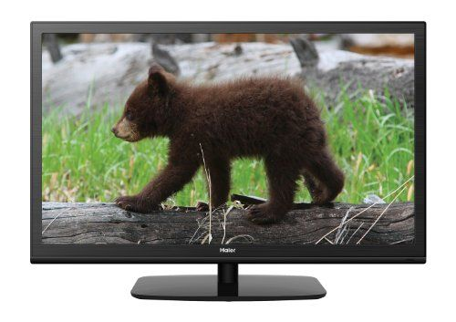 Haier LE46A2280 46-Inch 1080p 60Hz Slim LED HDTV - http://www.highdefinitiondvdstore.com/haier-fob/haier-le46a2280-46-inch-1080p-60hz-slim-led-hdtv/