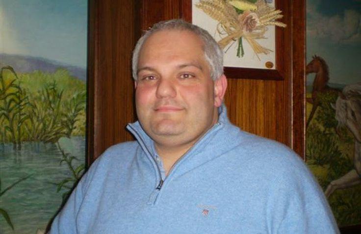 """PressOff.info: MONTEPRANDONE/ ALESSANDRO D'ADDAZIO: """"CHEF A SCUOL..."""