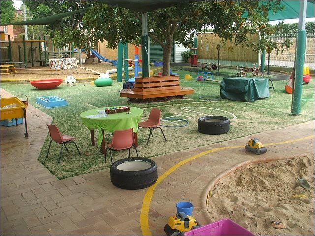 24 best playground images on Pinterest Playground ideas - home playground ideas
