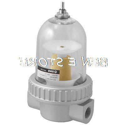 27.45$  Buy here - https://alitems.com/g/1e8d114494b01f4c715516525dc3e8/?i=5&ulp=https%3A%2F%2Fwww.aliexpress.com%2Fitem%2FQSL-10-Pneumatic-System-Metal-Plastic-Compressed-Air-Filter%2F32701958436.html - QSL-10 Pneumatic System Metal Plastic Compressed Air Filter