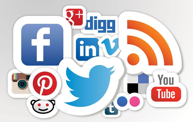 we are providing the best social media consulting services.Social media is a complex but highly effective medium if used correctly. It's no surprise that 90% of brands and organizations which use social are not able to meet their goals. It's because they lack the right expertise, tools and skills to fully use social platforms for growing their business. For b2b marketing, lead generation,