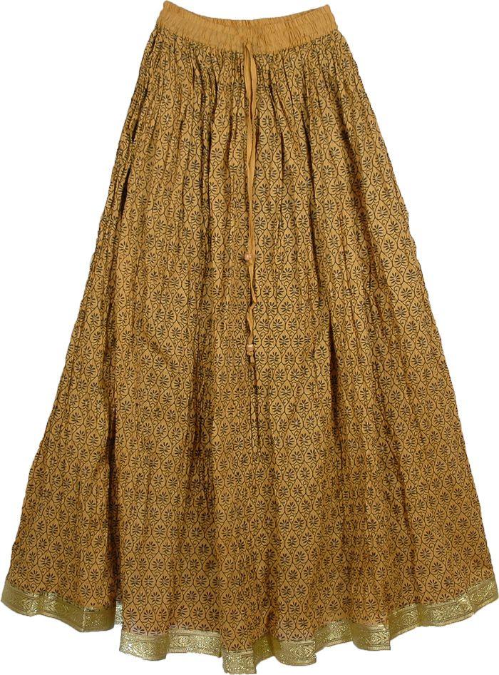 25  best ideas about Long skirt patterns on Pinterest | Maxi skirt ...