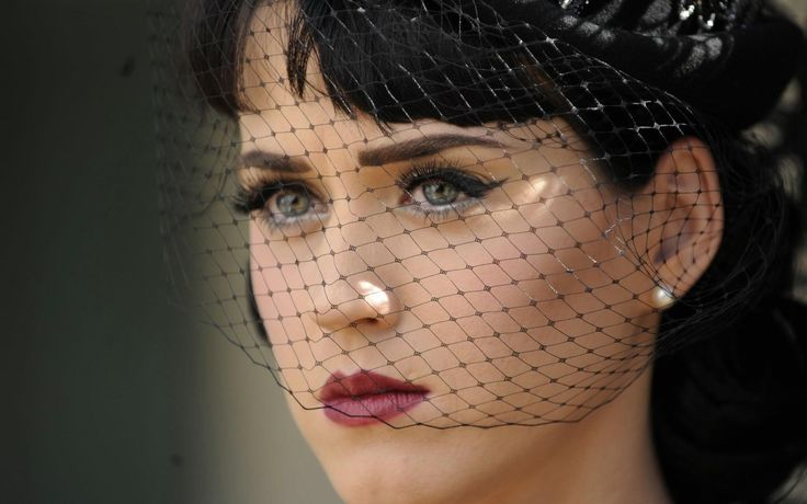 wallpaper images katy perry