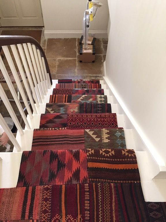 Marvelous For Over 40 Years Weu0027ve Been Sourcing Beautiful Handmade Classic, Vintage  And Contemporary Rugs From Weavers Throughout The East.