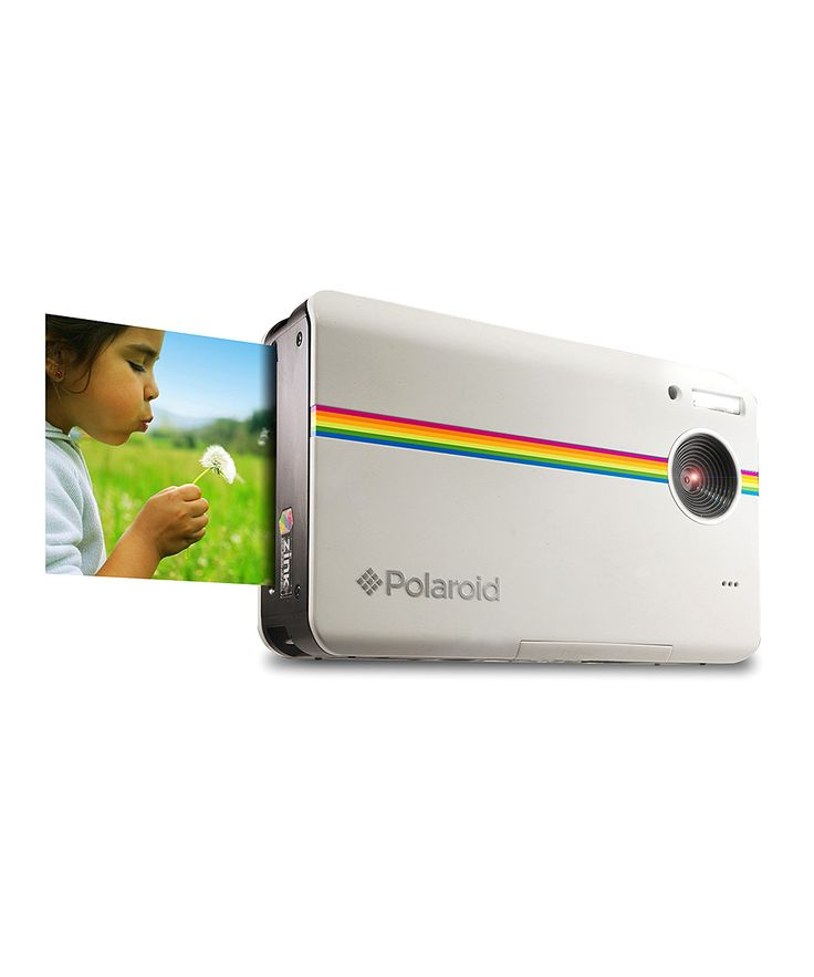 Polaroid 10 MP Digital Camera