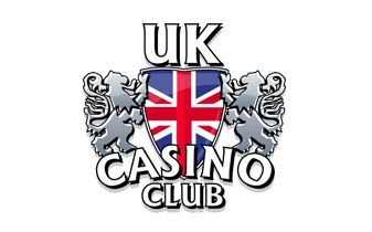 Join Casino UK Club Mobile & Get Up to £700 FREE Bonus Money!