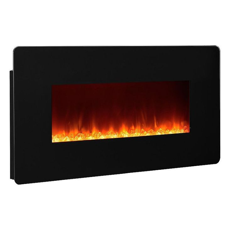 25 Best Ideas About Wall Mount Electric Fireplace On Pinterest Best Electric Fireplace