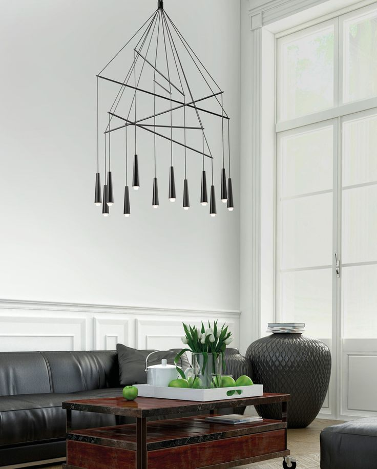 Top 20 pendant luxury lighting d lightingluxury lightinglighting design modern chandelier lightingchandeliers modernlighting ideaspendant
