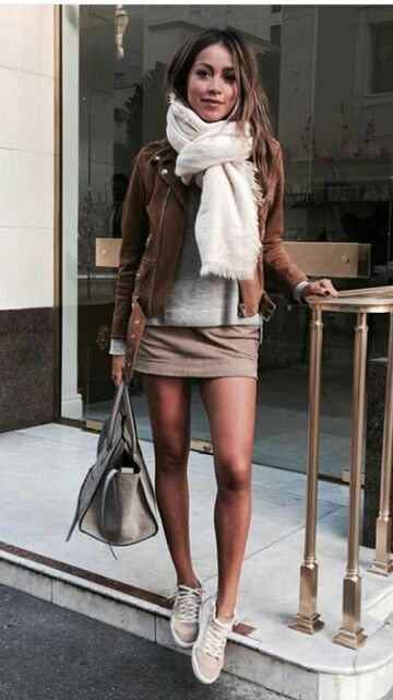 24 Must-Have Fall Date Night Outfits To Wear NOW!