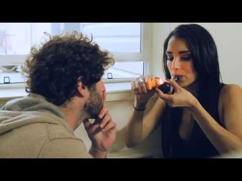 Lil Dicky - White Dude (Official Video) - YouTube