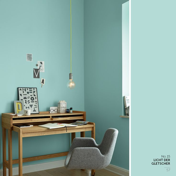 Zimmer Farbe 24 best kolorat zimmer images on matching colors wall