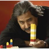 Indian Architects - Ar. Habeeb Khan