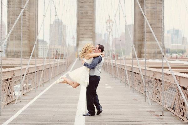 Photo: http://kayenglishphotography.com