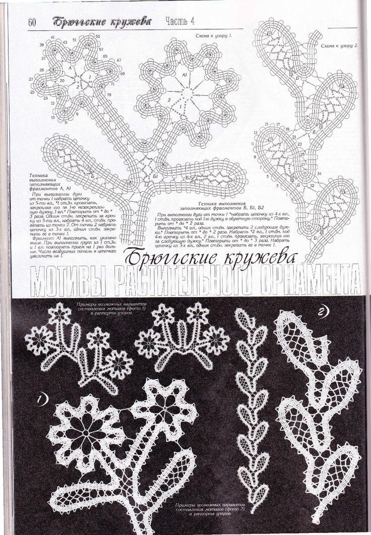 crochet bruges motif.jpg