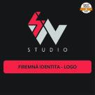Firemná identita - logo - Jaspravim.sk
