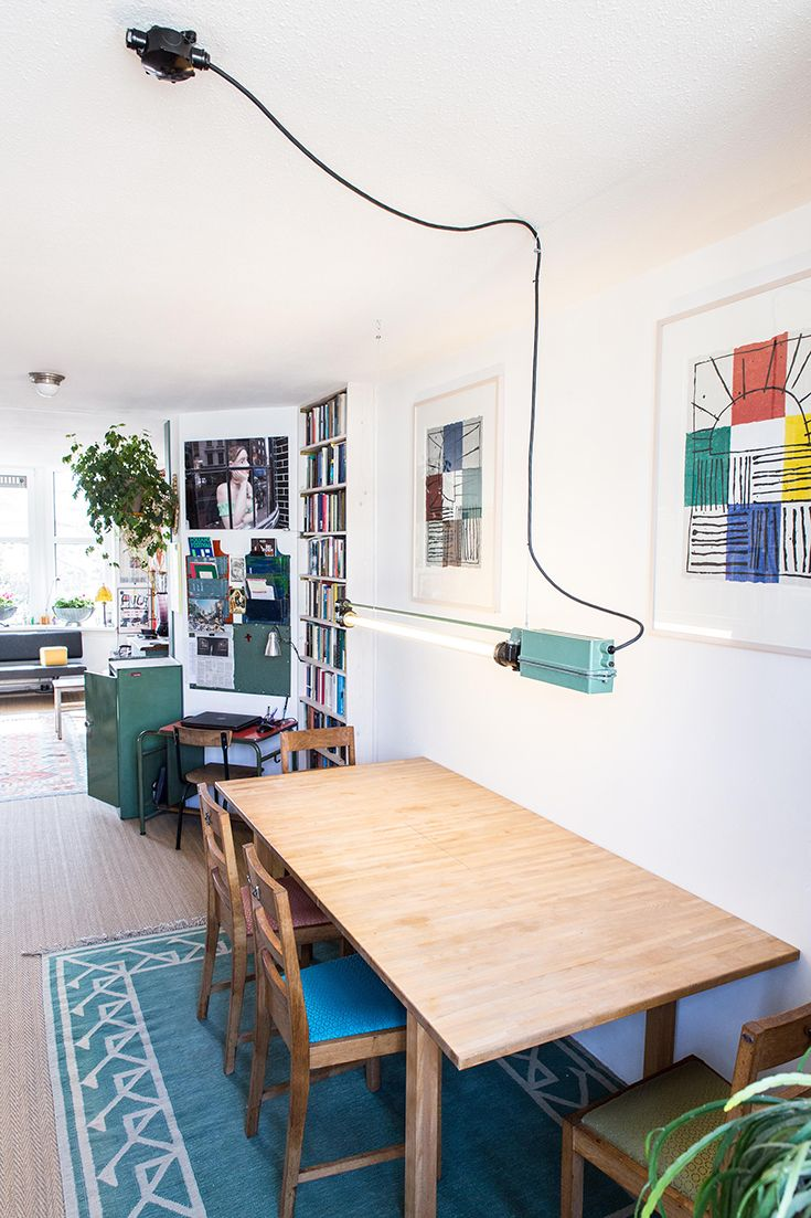 101 best by blom blom images on pinterest cabinet for Industrial design amsterdam