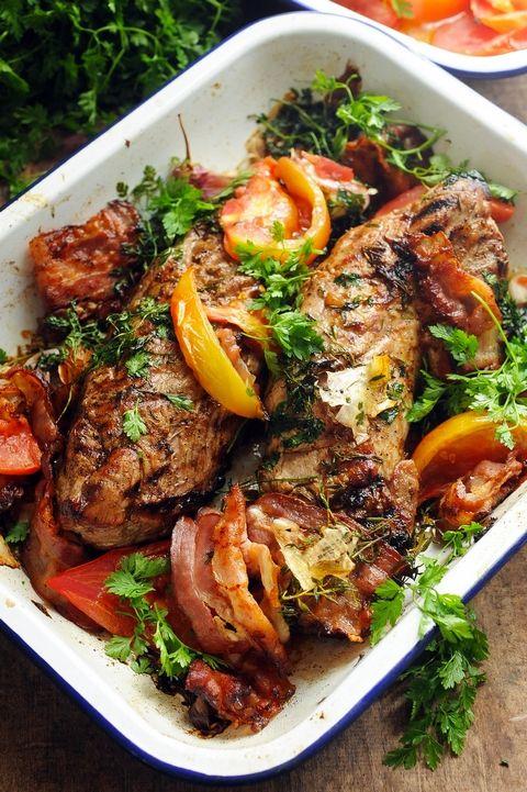 189 best c.barbecue et plancha images on pinterest