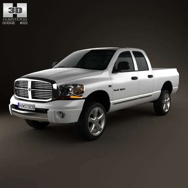 25+ Best Ideas About 2011 Ram 1500 On Pinterest