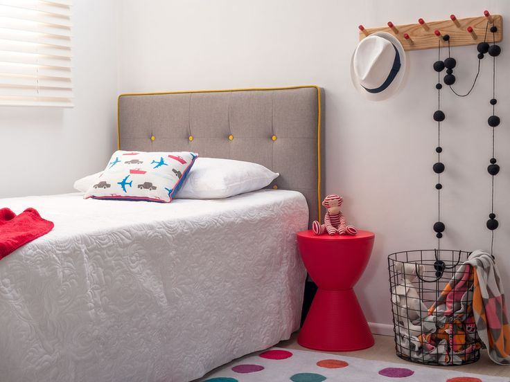Mocka Mod Headboard | Bedroom| Furniture | Bed Head | Bedhead |Ensemble|Mattress and Base | Bed Base | Fabric Bed Heads | Decor | Single bed | Kids Beds | Contemporary Bed Head |Home Decor | Soft Furnishings |