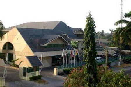 Hotels In Tema, Ghana