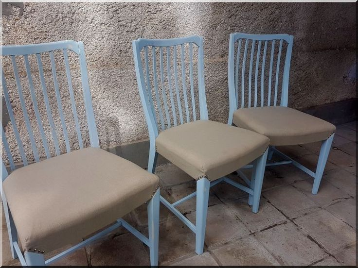 Skandináv székek - Antik bútor, egyedi natúr fa és loft designbútor, kerti fa termékek, akácfa oszlop, akác rönk, deszka, palló
