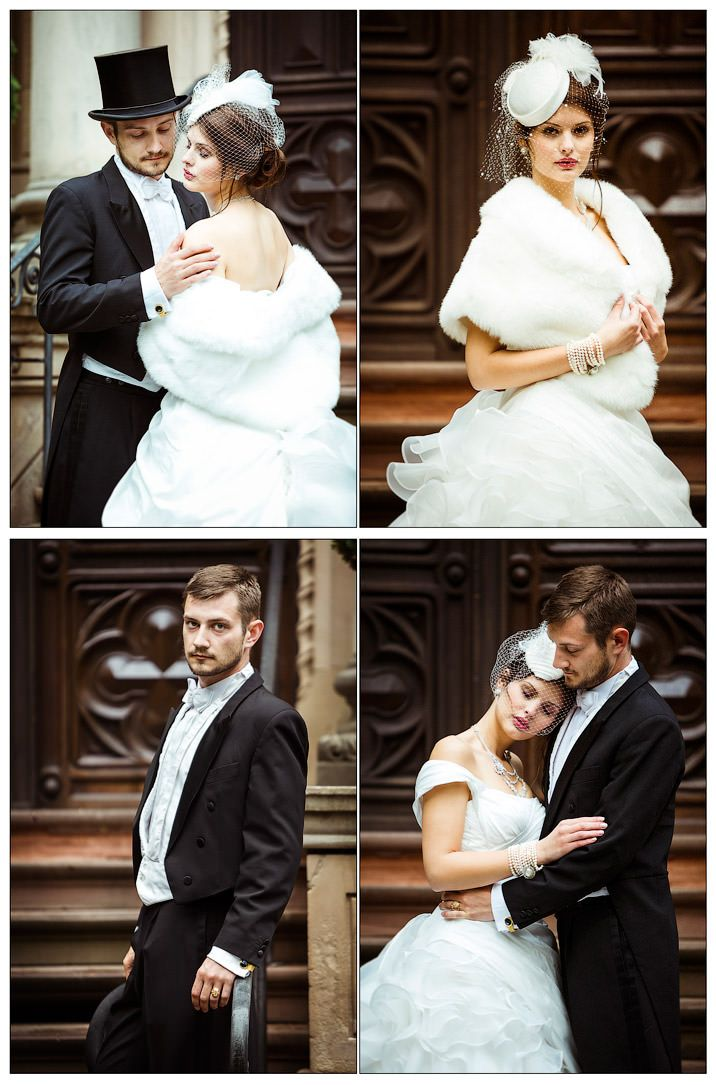 www.olga-fischer.de #olga #fischer #wedding #planner #floral #decor #design #anna #karenina #literatur
