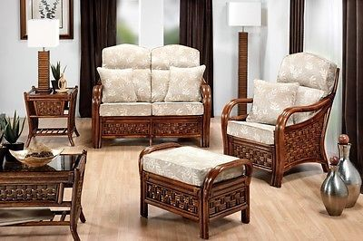 Santiago antique brown cane #finish #garden / #conservatory furniture range ,  View more on the LINK: http://www.zeppy.io/product/gb/2/270961111427/