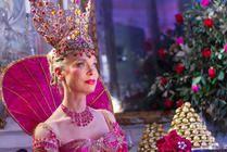 Lux Gallery: Ballo del Doge 2016 Il racconto del party più esclusivo del Carnevale di Venezia 2016