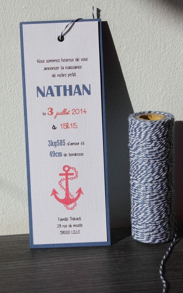 Connu 9 best Marinière images on Pinterest | Nautical stripes, Blue  GJ63