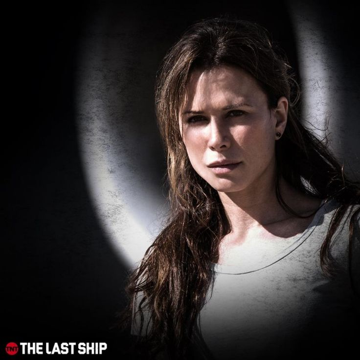 'The Last Ship' Season 3, Episode 4 Spoilers: Takehaya Blood Transfusion Havoc, Chandler Suspects New Foe? [Watch]