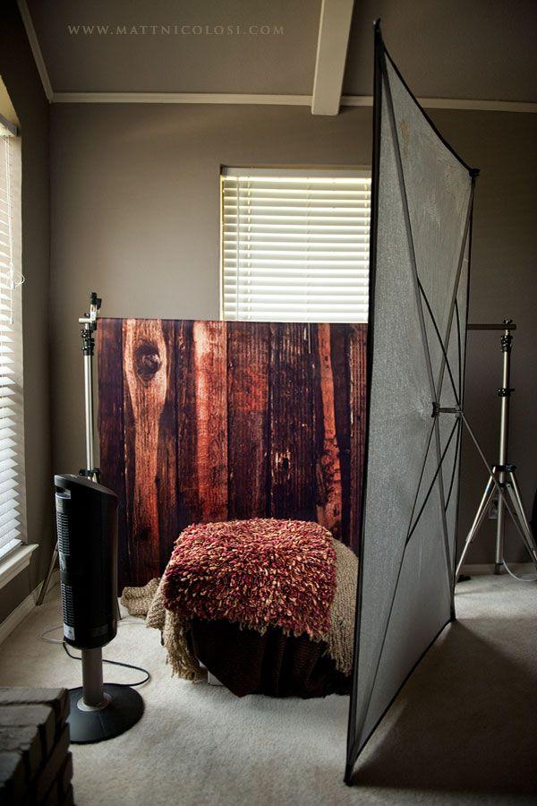 Dallas Newborn Photographer - Matt Nicolosi Photographic Art