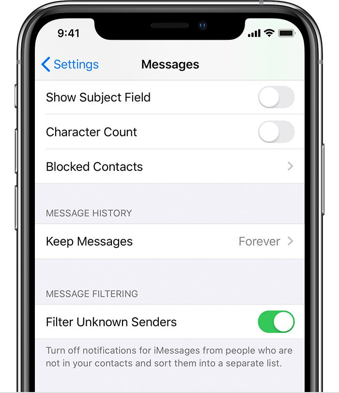 157503709805ef858ac0845679c27ed2 - How To Get Text Messages On My Ipad And Iphone