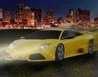 Juegos Flash Online Gratis: Night Highway Race. juegos on line. Los mejores Juegos online del momento.
